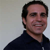 Interview with Dr. Castro – A Consultant at Strongbridge Biopharma, k-recruiting